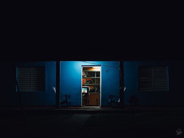 Cuba_x14_008.jpg