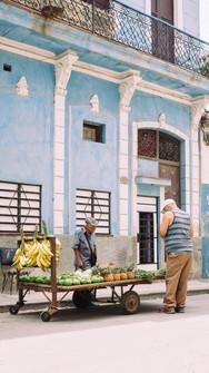Cuba_x14_004.jpg