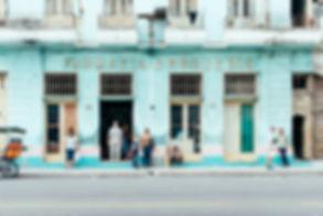 Cuba_x14_003.jpg