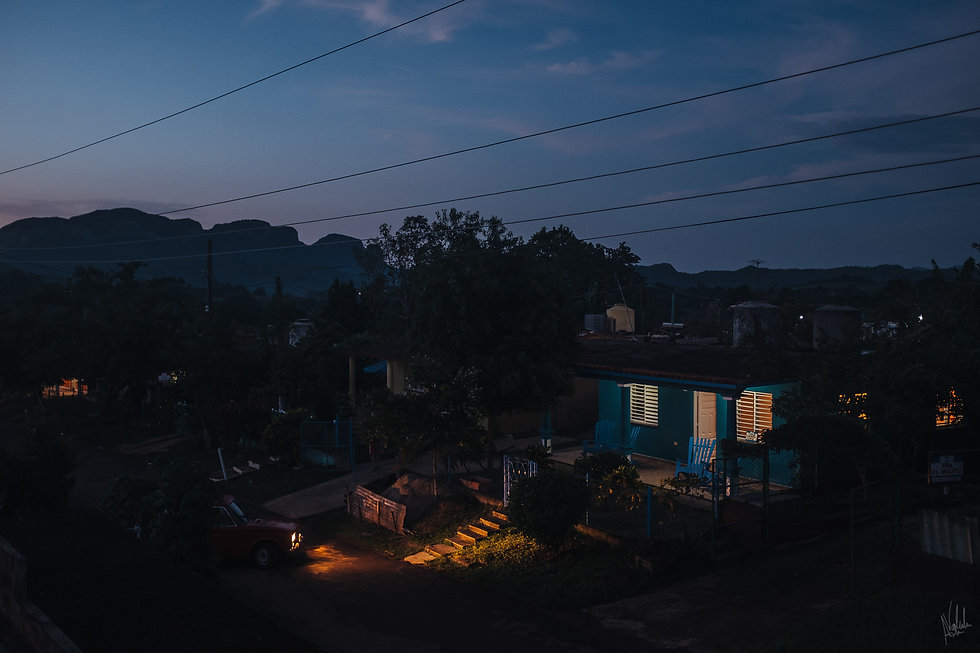 Cuba_x14_007.jpg