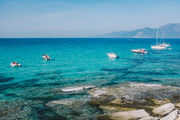 CorsicaPortfolio_HD_014.jpg