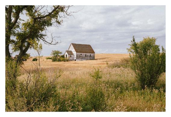 SaskatchewanCanada2020_marges.jpg