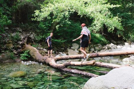 CorsicaPortfolio_HD_038.jpg