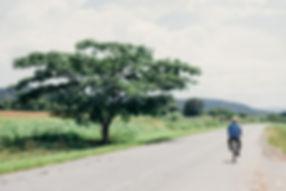 Cuba_x14_009.jpg