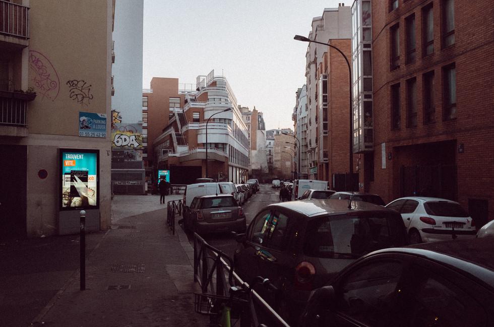 SejourDeFetesPortfolio_023.jpg