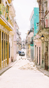 Cuba_x14_002.jpg