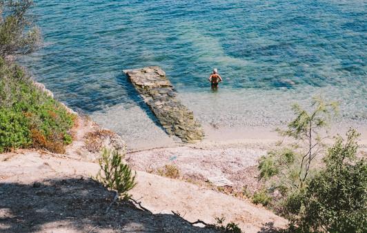 CorsicaPortfolio_HD_010.jpg