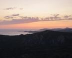 CorsicaPortfolio_HD_033.jpg