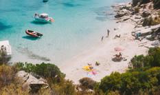 CorsicaPortfolio_HD_011.jpg
