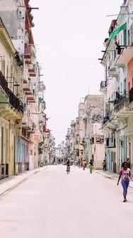 Cuba_x14_005.jpg