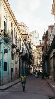 Cuba_x14_006.jpg