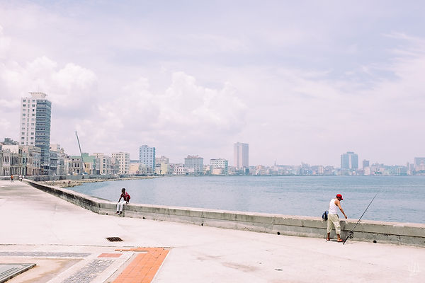 Cuba_x14_001.jpg