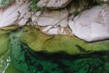 CorsicaPortfolio_HD_042.jpg