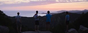 CorsicaPortfolio_HD_032.jpg