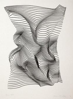 Stress - Mc Laren