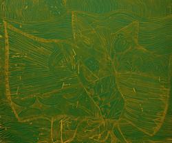 Kittie Bruneau-Grand hibou