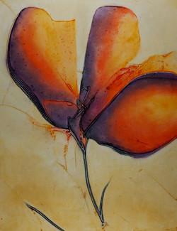 Bodhi - Richard lacroix