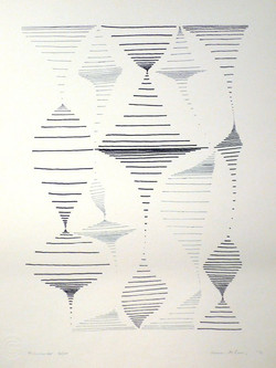 Diminuendo - Norman Mc Laren