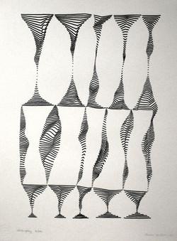 Interplay - Norman Mc Laren
