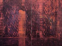 Filet-crépuscule - Tobie Steinhouse