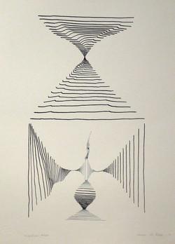 Migration - Norman McLaren