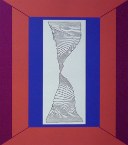 MutationI I- Norman Mc Laren
