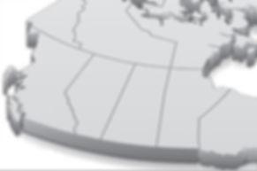 map_west2.jpg