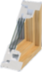 11200-CW-Corner-Veneer-ML-Post.png