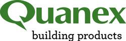 QNX_Logo_rgb300dpi