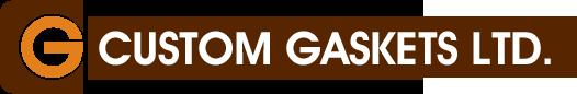 Custom Gaskets (& things)