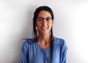 Sara Estupiñán