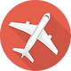 airplane-icon-red-vector-11225777.png