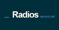 Radiosaovivo.png