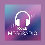 rock01.png