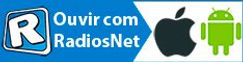 app-radiosnet-234x60-a.jpg
