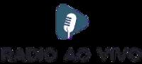 Radio-ao-vivo-Brasil.com.webp