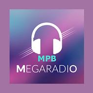 mpb01.png