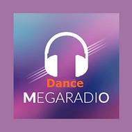dance01.png