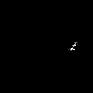 radio-151339.png