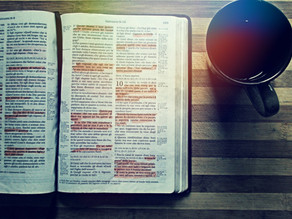 The Dual Nature of the Christian Faith