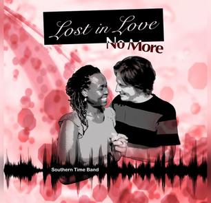 Lost in Love No More