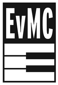 cropped-EvmC-final-205x300.jpg