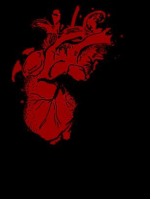 Tenaz Graphic Logo