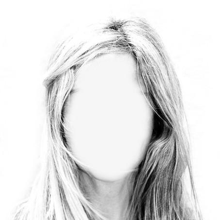 Foundational Identity