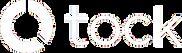 tock-logo_edited.png