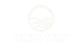 Calming Waters Logo Finished.png