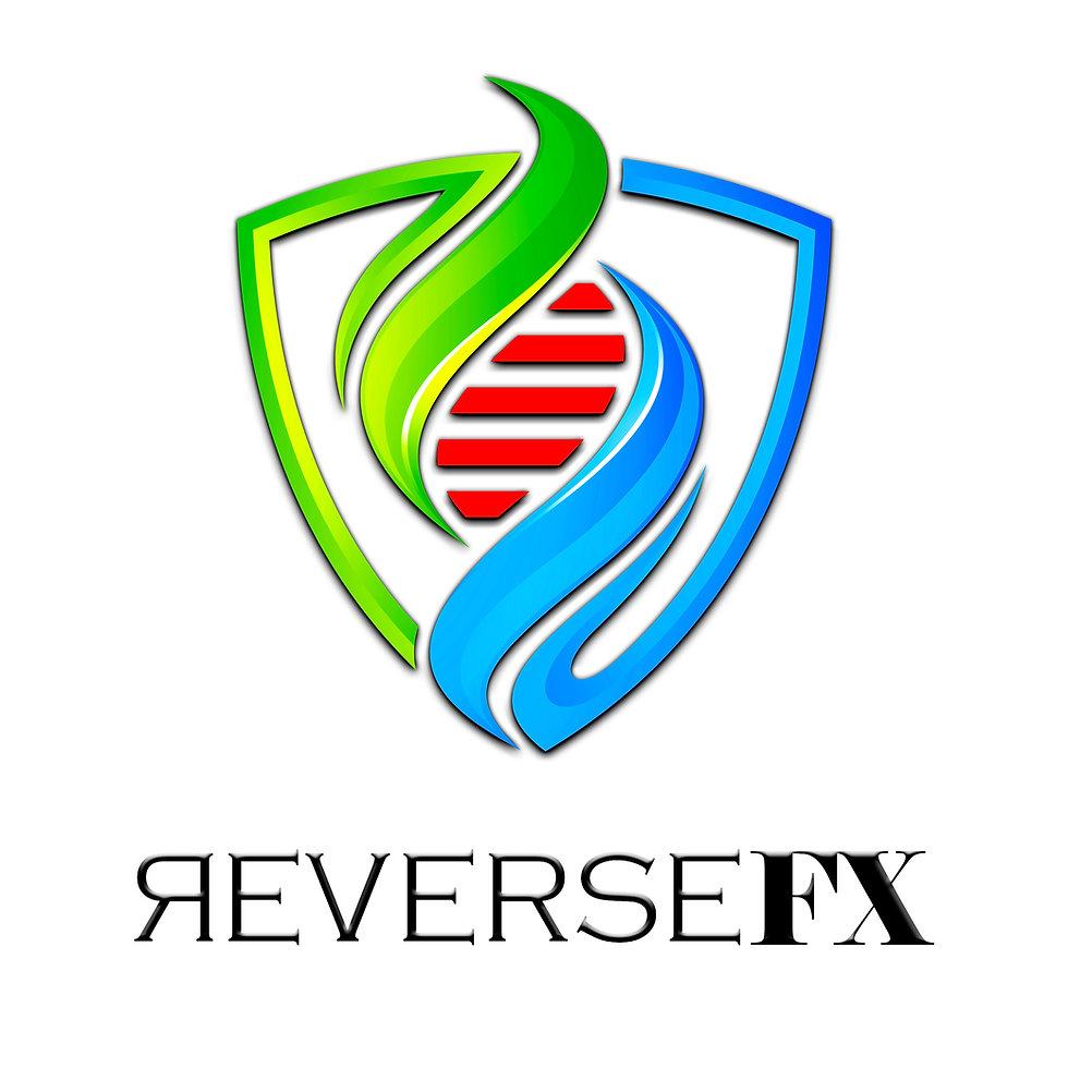ReverseFX Final.jpg