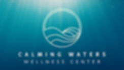 Calming Waters Logo Finished.jpg