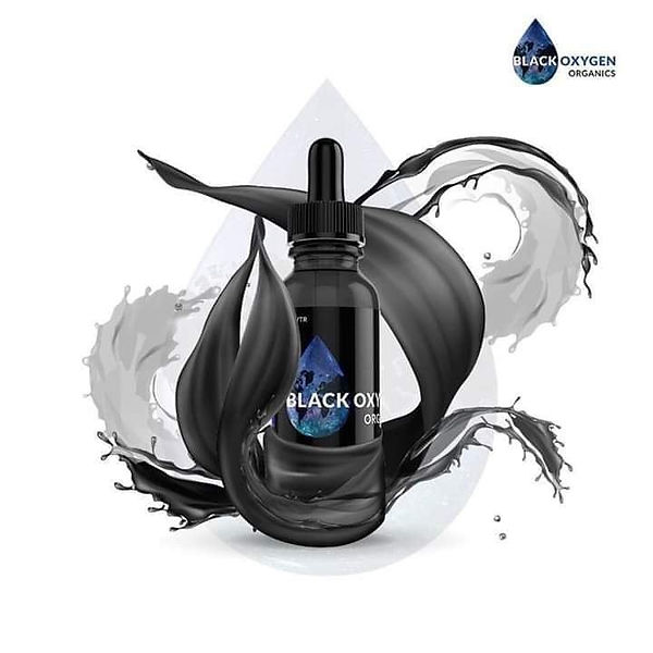 Black Oxygen Organics bottle.jpg