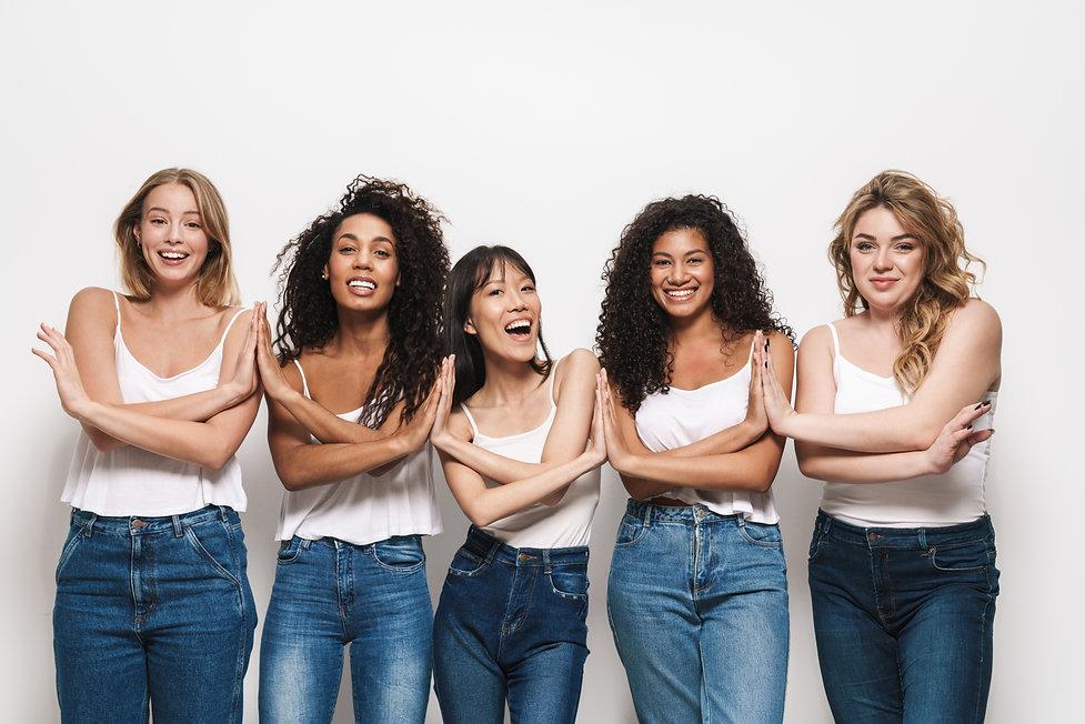 image-of-joyful-multinational-women-smil